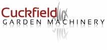Cuckfield Garden Machinery Limited - HAYWARDS HEATH
