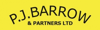 P J Barrow & Partners Limited - HORSHAM