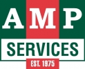 A M P Groundcare Machinery Services Limited - HOVE