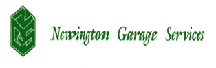 Newington Garage Services - CRAVEN ARMS