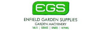 Enfield Garden Machinery Limited - ENFIELD
