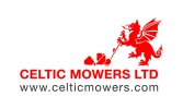 Celtic Mowers Limited - SWANSEA