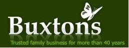 Buxtons Limited - STAFFORD