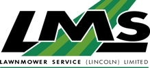 Lawnmower Service (Lincoln) Ltd - LINCOLN