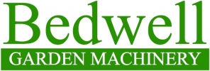 Bedwell Garden Machinery - HERTFORD