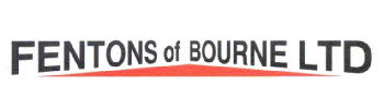 Fentons of Bourne Limited - BOURNE