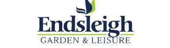 Endsleigh Garden & Leisure - IVYBRIDGE