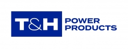 T & H Power Products Limited - ORMSKIRK