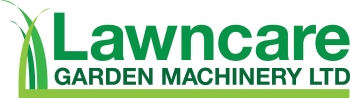 Lawncare Garden Machinery Ltd - WALLINGFORD