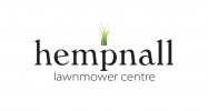 Hempnall Lawnmower Centre - NORWICH
