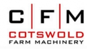 Cotswold Farm Machinery Limited - CHELTENHAM
