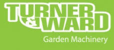 Turners Garden Machinery Ltd - KEIGHLEY